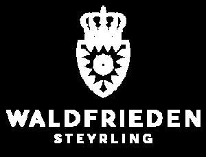 waldfrieden_1_x1