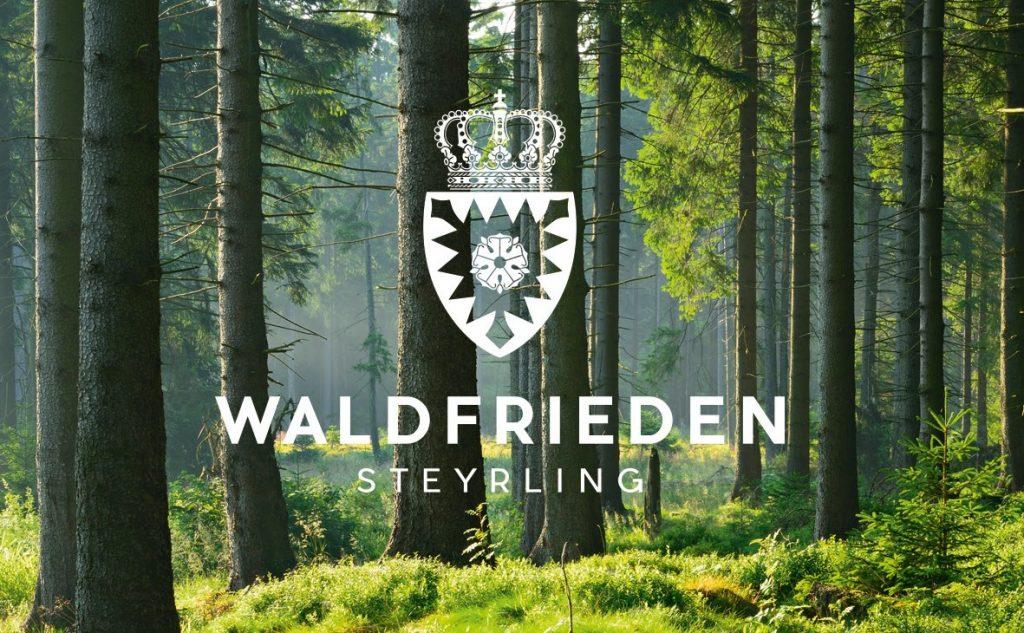 _WF_logo_Wald